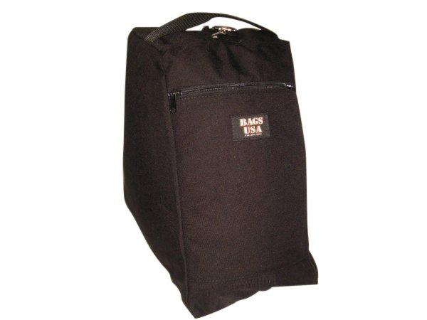 ski boot Bag-Snowboard gear boot bag, Western Boot Bag