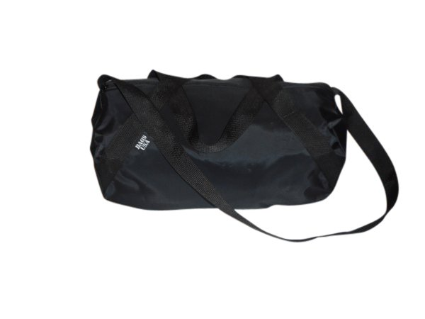 large gym duffle bag or overnight bag,beach or work bag durable and Economy.