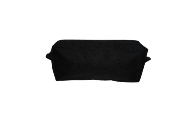 25 Round shotgun shell reload pouch,ammo,magazine pouch, tool kit Made in U.S.A.