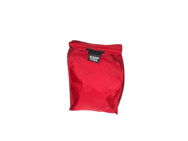 Reusable Lunch bag, washable Made in U.S.A.