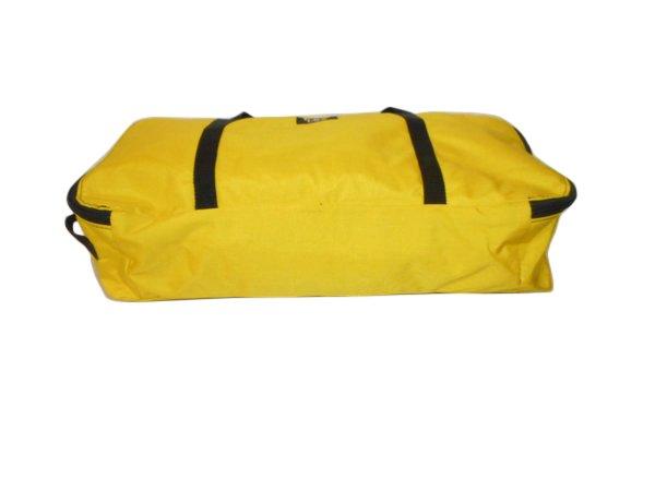 C - Collar Spine Bag , C - Spine Bag Made in U.s.a.