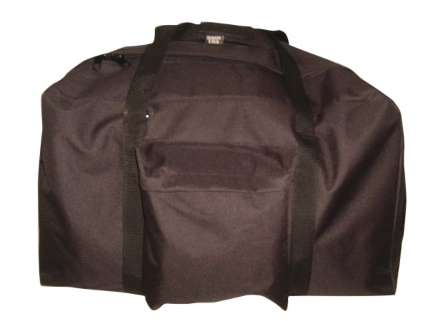 HAZMAT equipment&turnout Gear bag Extra large,Perfect bag to hold all equipment.