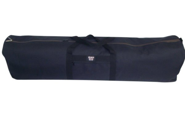 "50"" Equipment Bag,canopie bag, camping bag,Photo Studio Boom light stand bag,Made in USA"