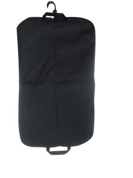 Men garment bag , 36 inch travel suit bag in four great colors Made in U.S.A.