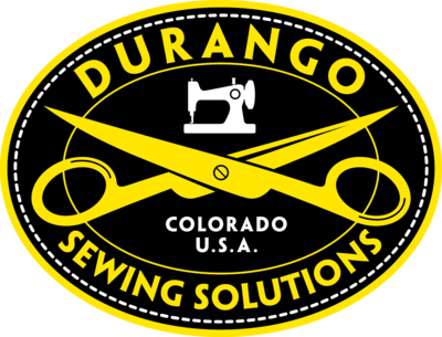 Durango Sewing Solutions