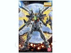 MG Gundam Double X