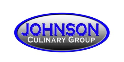 Johnson Culinary Group
