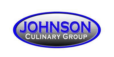 Johnson Culinary Group