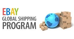 Global Orders With Ebay World S Best Coffee Order Online The Best Coffee Beans