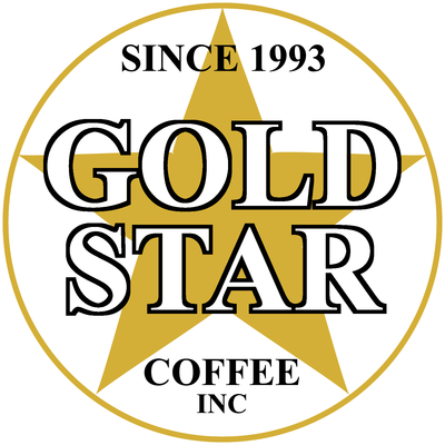 Gold Star Coffee Inc.