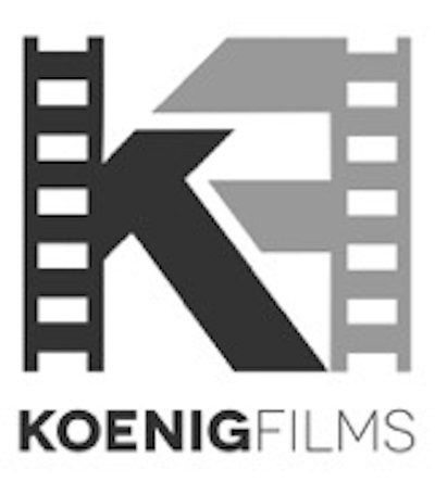 Koenig Films, Inc.