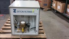 ZETION ALTAMIRA AM1-200