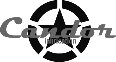 Candor Fabrication, LLC
