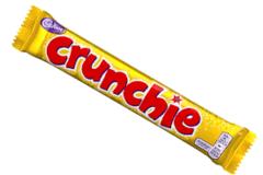 Cadbury Crunchie (40g)
