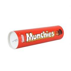 Nestle Munchies Tube