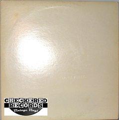 Vintage The Beatles The Beatles The White Album Apple Records, Inc. SWBO 101 US 1971 Vintage Vinyl LP Record Album