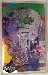 Vintage Chicago Chicago 19 1988 US Reprise Records 4-25714 Cassette Tape