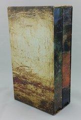 Vintage Nine Inch Nails Closure VHS Box Set 1997 Nothing Records VM-6734 Interscope Records INTV2-90157 Vintage VHS Tapes