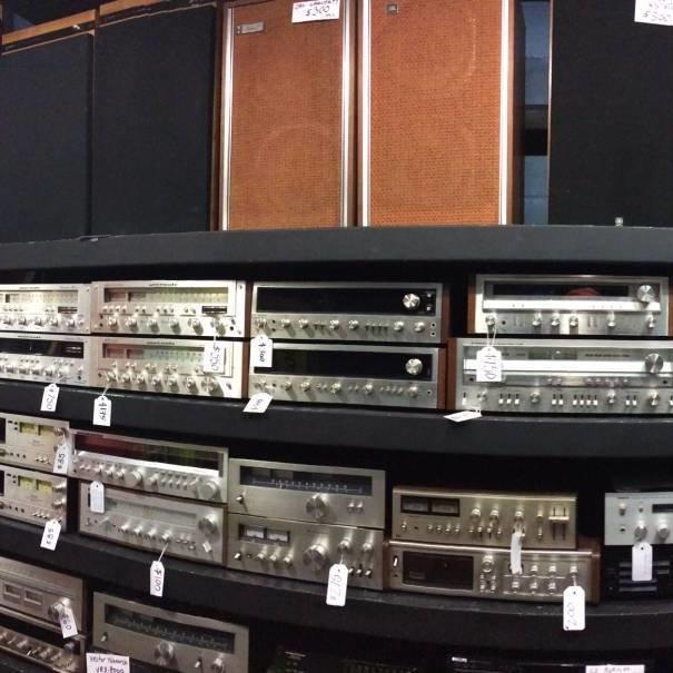 Checkered Records Record Album Store Aurora Il Naperville Il