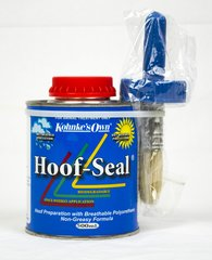 KOHNKE'S OWN HOOF-SEAL 50ML, 2LTR