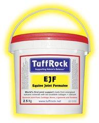 TUFFROCK EFJ Equine Joint Formulae