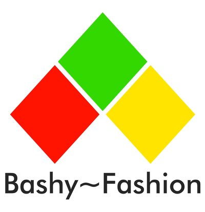 Bashy Fashion