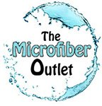 The Microfiber Outlet