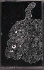 PLAGNE, FRANCIS: Franco-Prussian Fillets Cassette