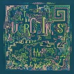 VERLAINES: Juvenilia LP