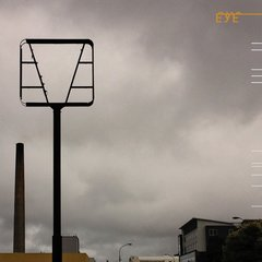 EYE: Other Sky LP