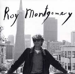 MONTGOMERY, ROY: 324 E. 13th Street #7 2LP