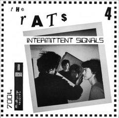 RATS: Intermittent Signals LP