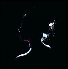 GRANT, JENN: Paradise CD