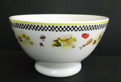 Bistro Bowl
