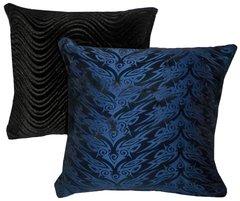 Tribal Flames Pillow Set