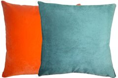 Large Funky Pillows