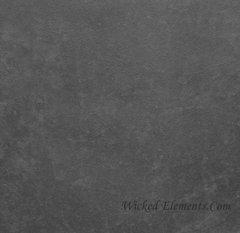 Wicked Grey ©