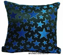 Wicked Pillow Set (large)