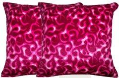 Large Funky Pillow Set