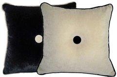 Jester Pillow Set