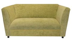 Angora Loveseat