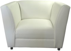 Angora Chair