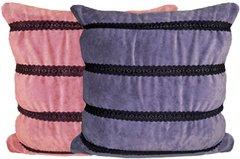 Victoria Pillow Set