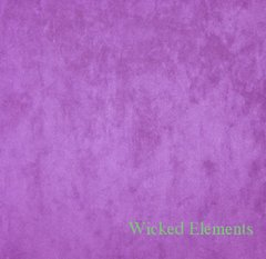 Wicked Lilac ©