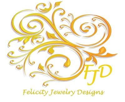 Felicity Jewelry Designs