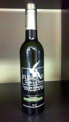 A Premium White Balsamic Vinegar