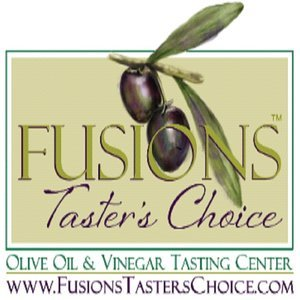 Fusions Taster's Choice