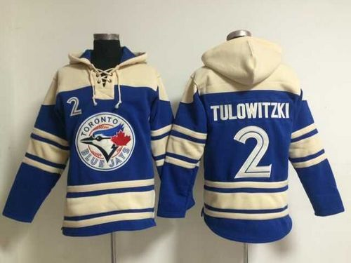 outlet store 6bf6d 4b2ce toronto blue jays hockey jersey