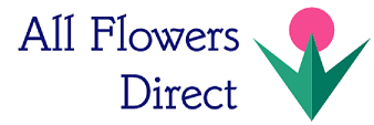 All Flowers Direct Inc