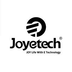 Joyetech Printed Wraps